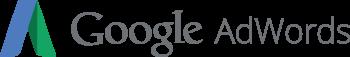 Spravuji kampaně v Google AdWords
