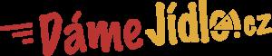 logo-dame-jidlo